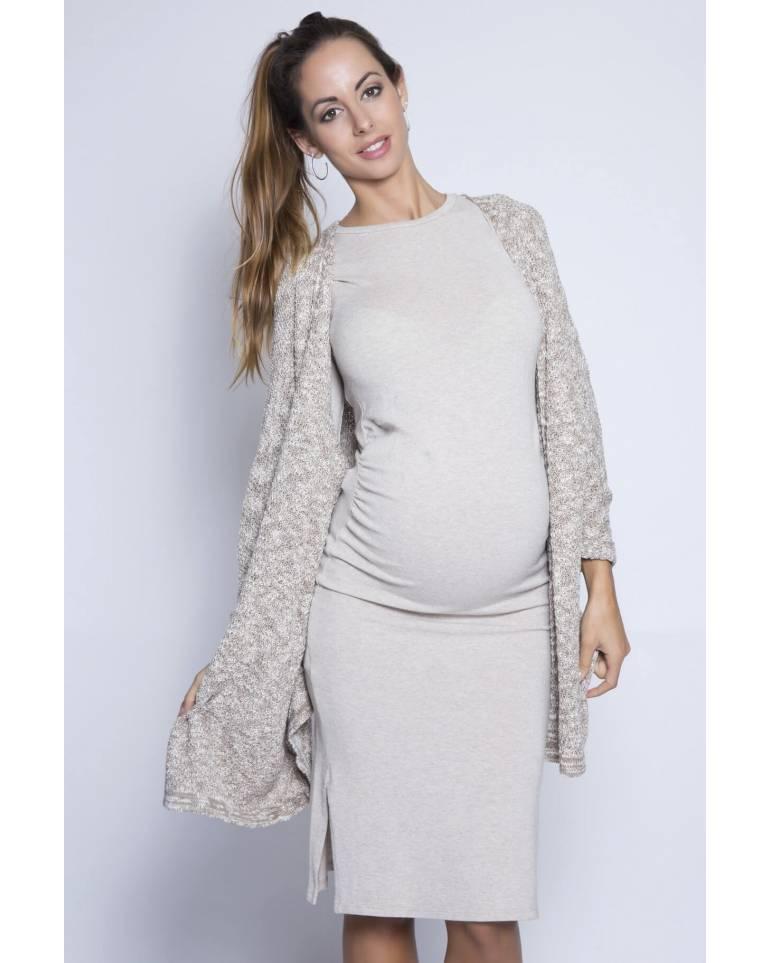 Vestidos de fiesta embarazadas buenos aires